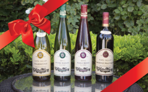 Holiday-wines-for-web