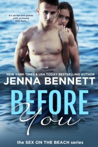 Before-You-with-tagline-200x300