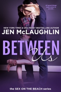 Between-us-with-tagline