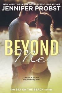 Beyond-Me-with-tagline-200x300