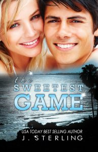 sweetest game
