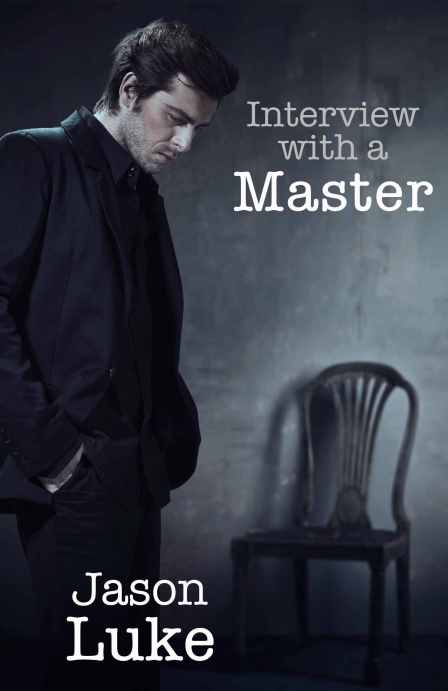 interview with a master