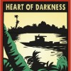 100x100_heart-of-darkness