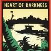100x100_heart-of-darkness