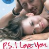 100x100_PS-I-love-you