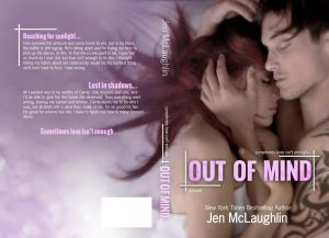 out of mind full cover