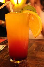 sexonthebeach drink