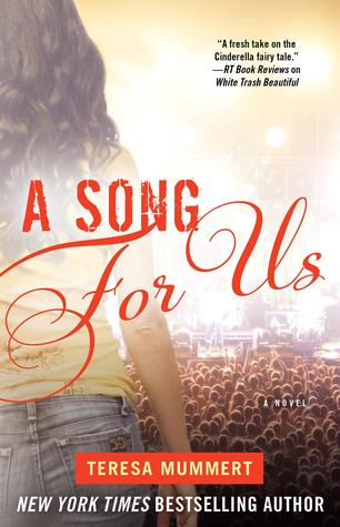 a song for us cover