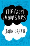 tha fault in our stars