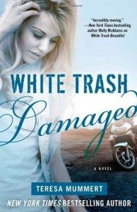 white trash damaged 2