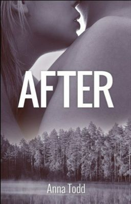 Image Result For After Wattpad