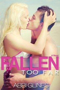 fallen too far cover 1
