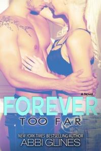forever too far 3
