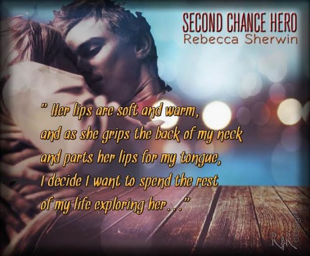 teaser 3 second chance
