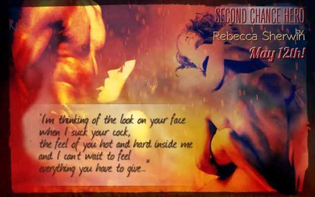 teaser 4 second chance
