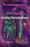 transports of delight cover