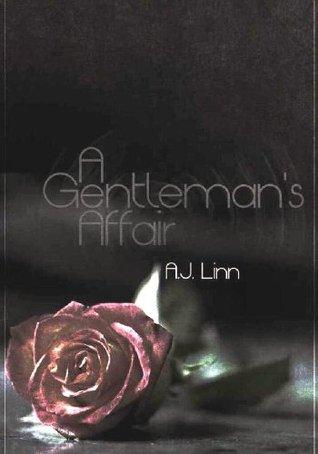 AGA cover