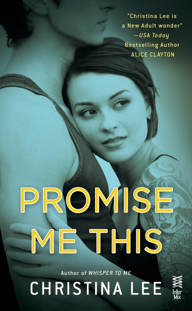 Promise Me This_Cover