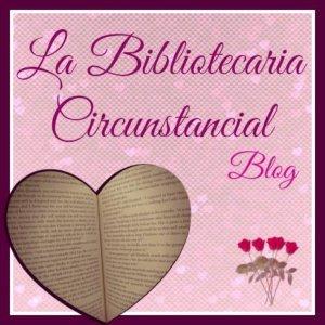 labibilotecariacblog pic