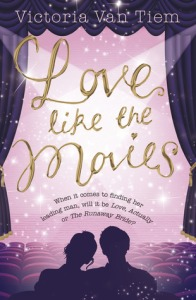 love like the movies new cover