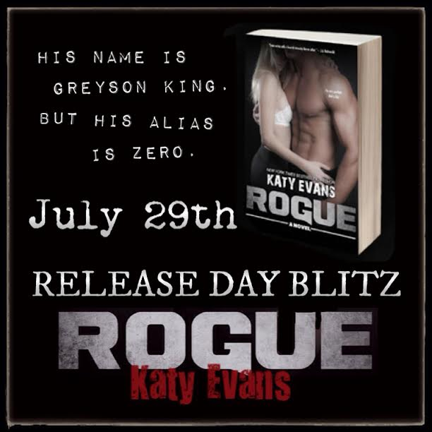 rogue release day blitz 2