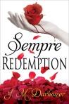 sempre redemption