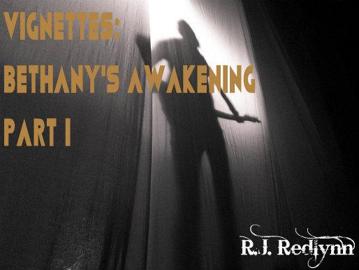 bethanys awakening teaser 3