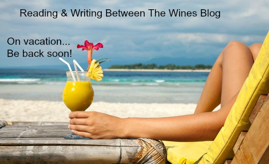 Wine Reading Writing Between The Wines Blog