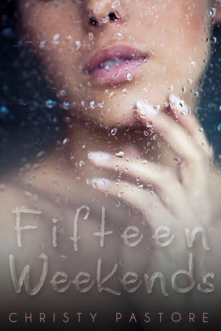 fifteen weekends cover