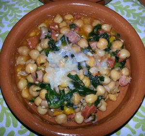 garbanzo frito top image final