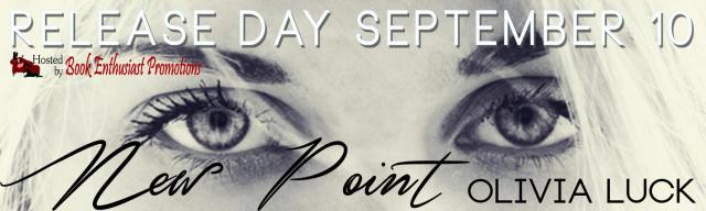 new point banner release day