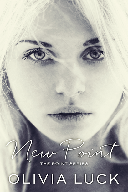 new point cover