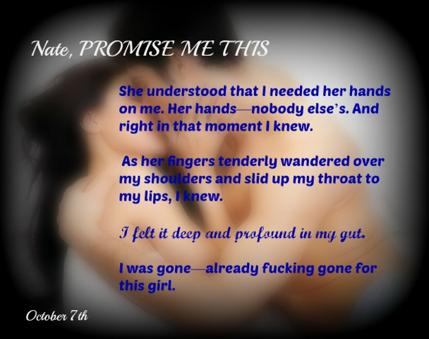 promise me this quote 3