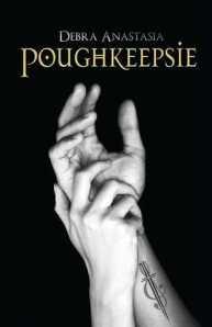 poughkeepsie cover