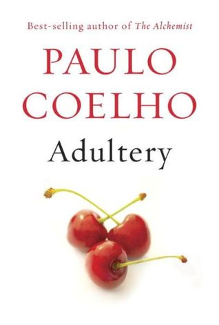 adultery cover