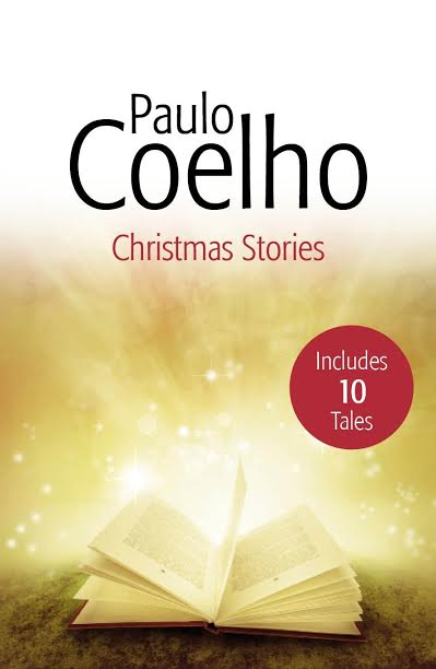 Christmas Stories by Paulo Coelho