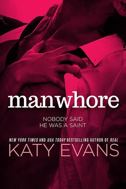 manwhore cover katy evans