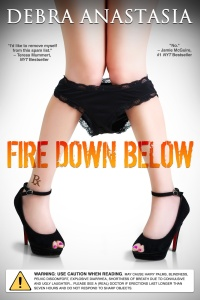 65458-best2bfiredownbelow_final_warnings-blurb