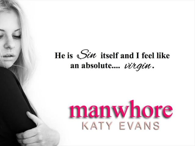 manwhore teaser 1