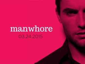 manwhore teaser guy pic 2 with date