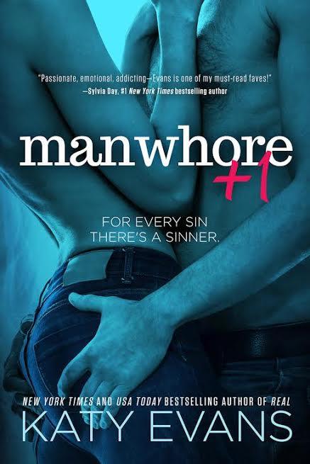 manwhore+1 cover
