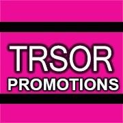 trsor promo pic for blog posts
