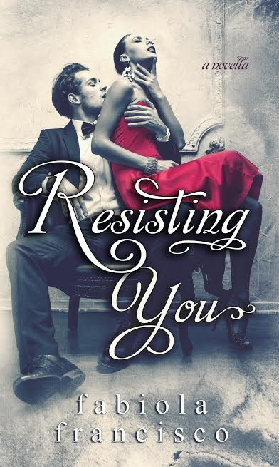 resisting you cover