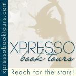 xpresso book tours