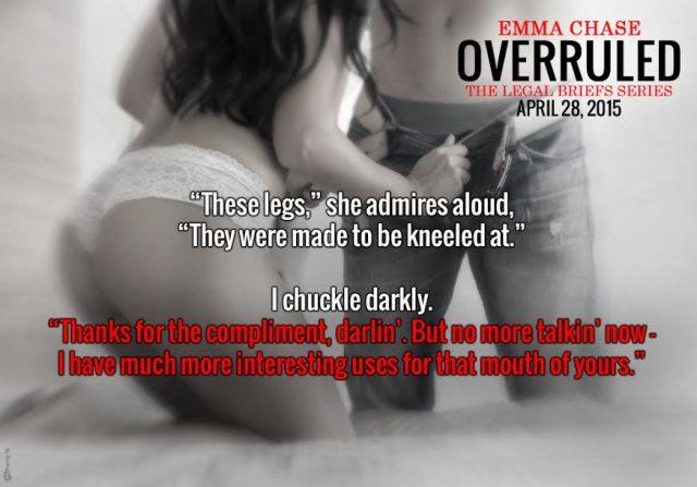 overruled teaser 2