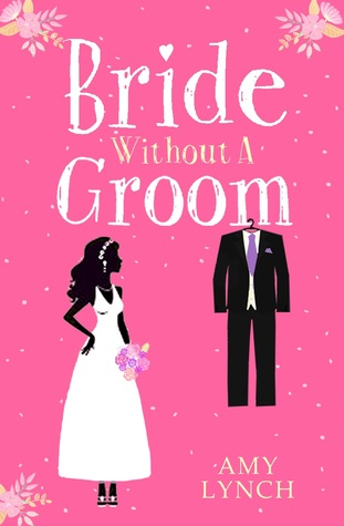 bride without a groom cover