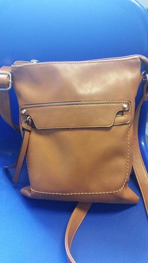 michelle day purse 1