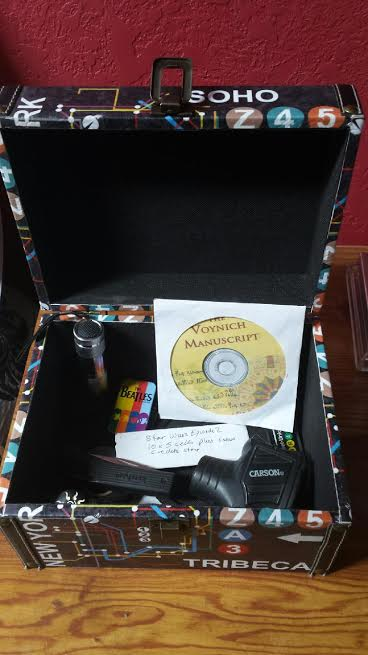 mog box