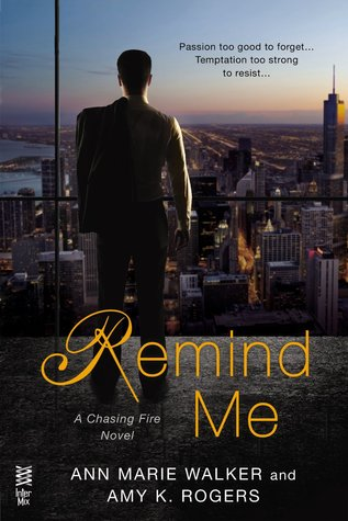 remind me cover