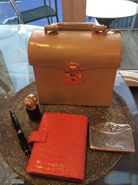wendy leigh bag